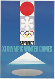 11th Winter Olympic Games