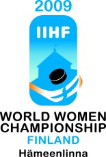World Women Championships