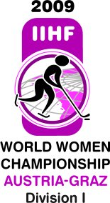 World Women Championships Div I