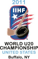 World U20 Championship Pool A