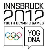 2012 Winter Youth Olympics