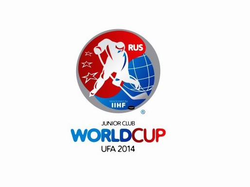 World Junior Cup