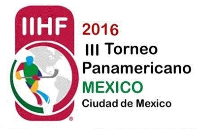 Pan-American tournament