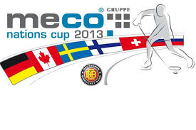 Meco Cup