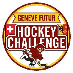Future Hockey Challenge