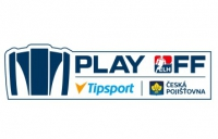 Tipsport Extraleague