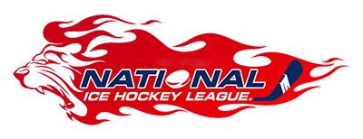 National Ice Hockey League
