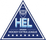 Hockey Extra League