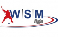 WSM league